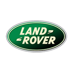Land Rover key cutting and programming in Oldbury