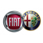 Fiat / Alfa Romeo key cutting and programming in Oldbury