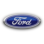 Ford services - All Ford transponder keys and remotes programmed in Oldbury