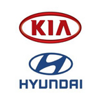 KIA, Hyundai key cutting and programming in Oldbury