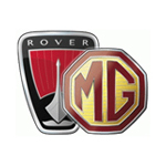MG Rover services - remote programming & immobiliser removal in Oldbury