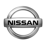 Nissan key cutting and programming in Oldbury