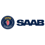 SAAB key cutting and programming in Oldbury
