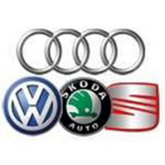 VW, AUDI, Skoda, Seat key cutting and programming in Oldbury